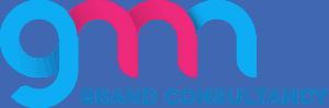 GMN Brand Consultancy