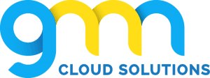 GMN Cloud Solutions