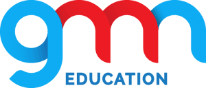 GMN Education