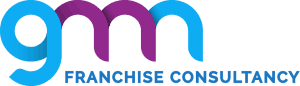 GMN Franchise Consultancy