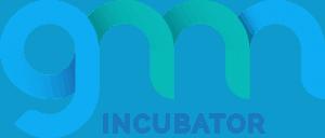 GMN Incubator
