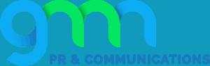 GMN PR & Communications