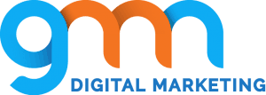 GMN Digital Marketing