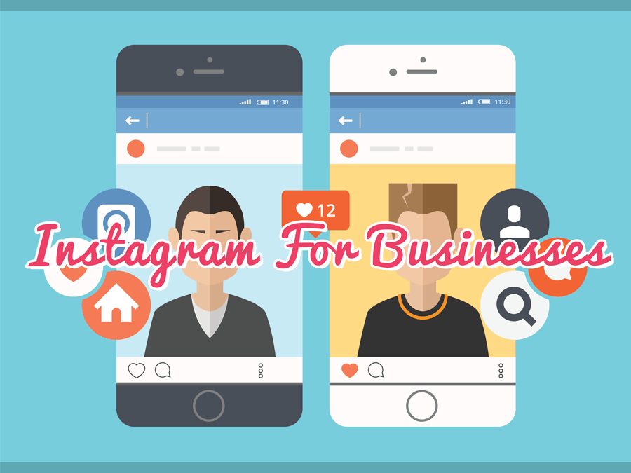 Checklist To Start Using Instagram For Your Business