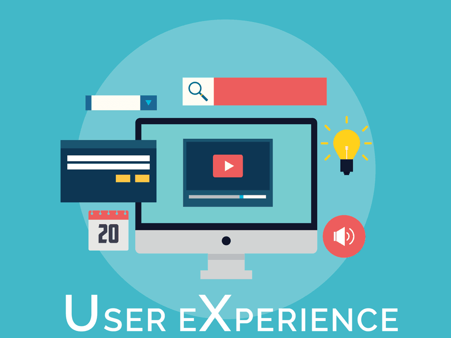Top User Experience (UX) Web Design Trends Your Business Should Focus On
